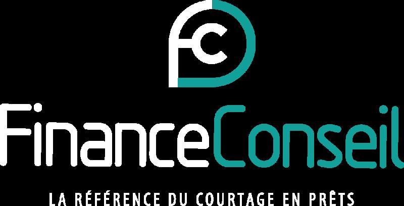 Logo Finance Conseil