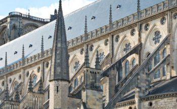 courtier prêt immobilier Bourges
