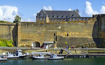 courtier prêt immobilier Brest