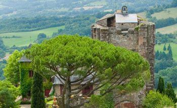courtier prêt immobilier Brive Corrèze