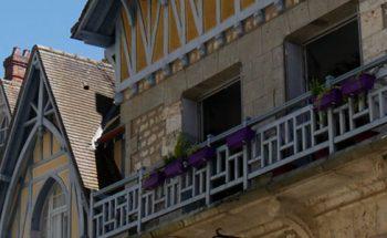courtier prêt immobilier Chartres Maintenon