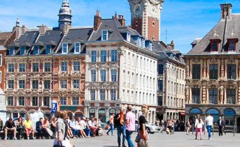 courtier prêt immobilier Lille