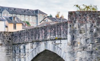 courtier prêt immobilier Limoges