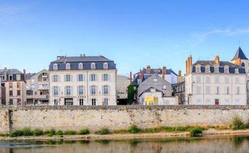 courtier prêt immobilier Orléans