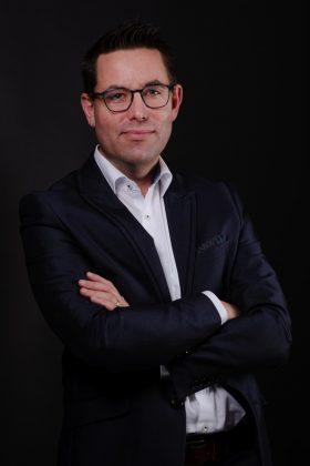 Photo de Emmanuel BIDAN, Associé - Crédit pro/immo chez Finance Conseil Dinan