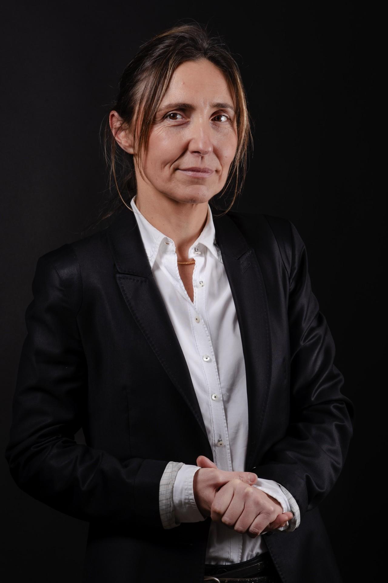 Anne-Marie THOMAS - Crédit pro/immo