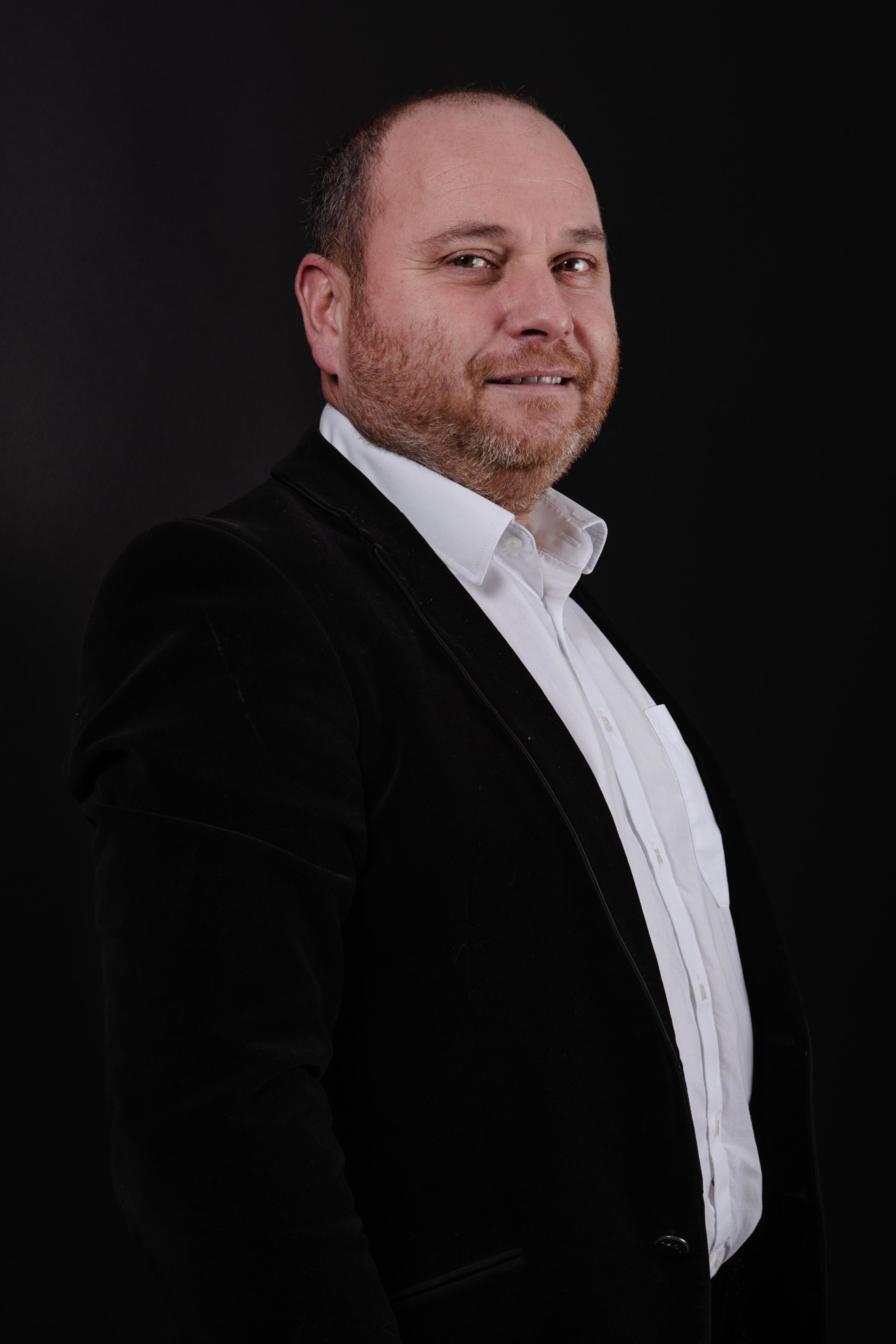 Nicolas DURET - Crédit immo