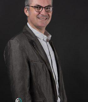 Stéphane MORER - Crédit pro/immo