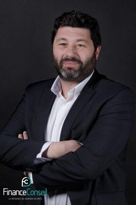 Hervé HAMELOTTE - Courtier La Rochelle
