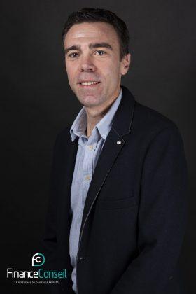 Patrick RENOU - Crédit pro/immo