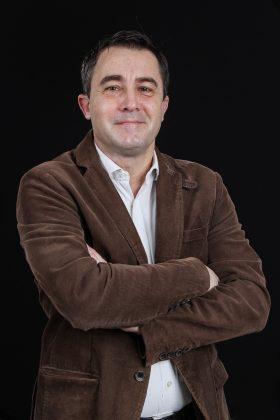 Arnaud LENGLET - Associé - Crédit pro / immo