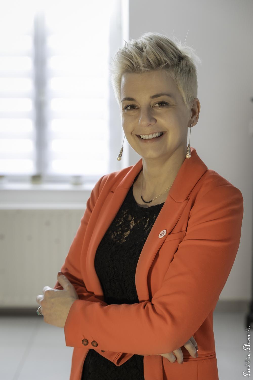 Julie Le Vu - Crédit immo