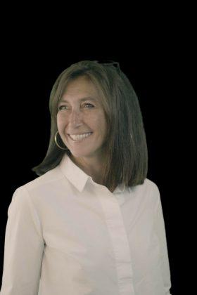 Céline DETRANCHANT - Crédit immo / pro
