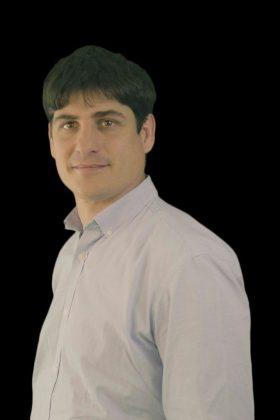 David SKRELA - Courtier Toulouse
