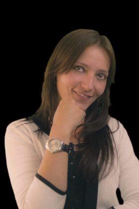 Photo de Katia Zeisser, Crédit immo chez Finance Conseil Perpignan (Toulouges)