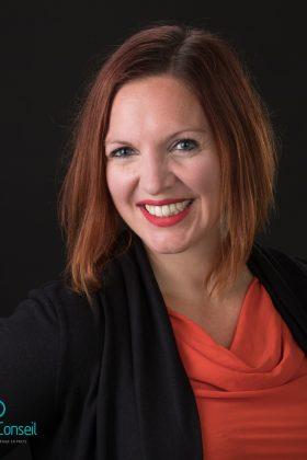 Karine BERNARD - Crédit immo