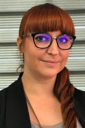 Céline ALRIC - Crédit immo