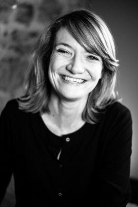 Camille LE ROUZIC-DENOUAL - Crédit pro / immo