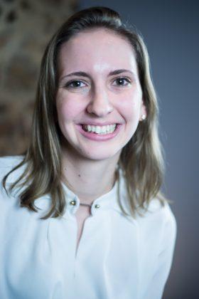 Photo de Caroline BOUCHER, Assistante commerciale chez Finance Conseil Quimper