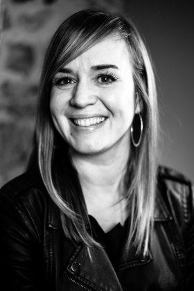 Céline Streel