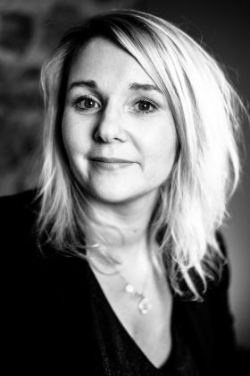Emilie LEONARD - Crédit immo / pro