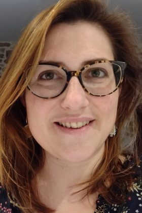 Christelle Gay - Crédit pro/immo
