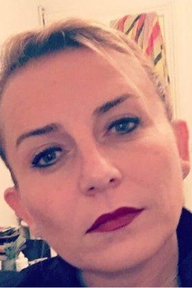 Diana Dudragne  - Crédit pro/immo