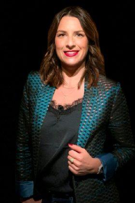 Juliette Coeurdevey - Courtier Brive