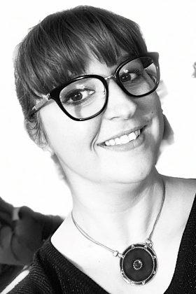 Céline ALRIC