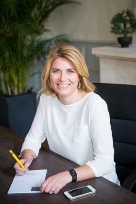 Christelle Hacquet - Courtier La Roche-sur-Yon