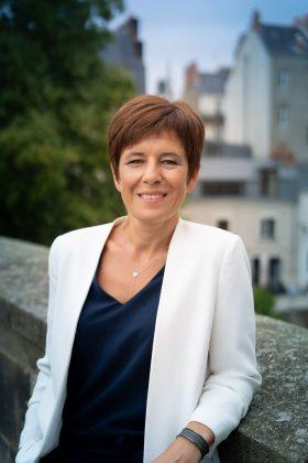 Sophie PAVAGEAU - Courtier Bouguenais