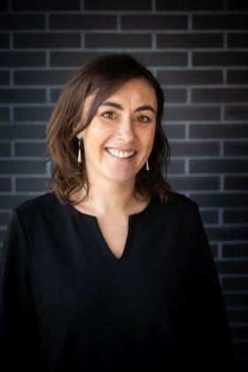 Sophie REDUREAU - Courtier Bouguenais