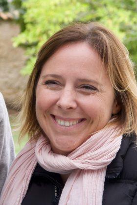 Catherine BONTEMPS