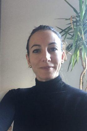 Elodie Balester