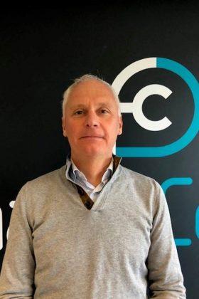 Frédéric NONET - Courtier Quimper