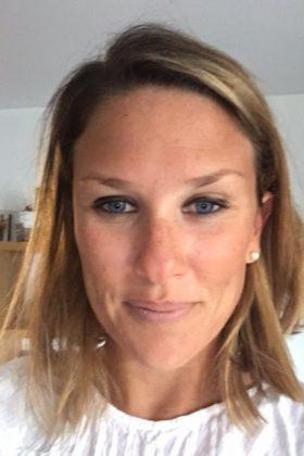 Jennifer DAVID - Courtier La Rochelle