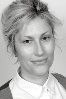Sylvie DE CARVALHO - Courtier Agen