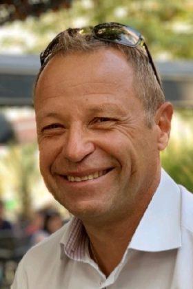 Thierry Vandaele