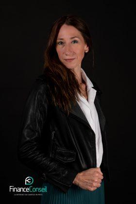 Alexia Bourdiol