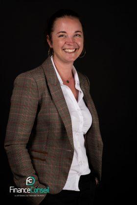 Emmanuelle LECLERCQ